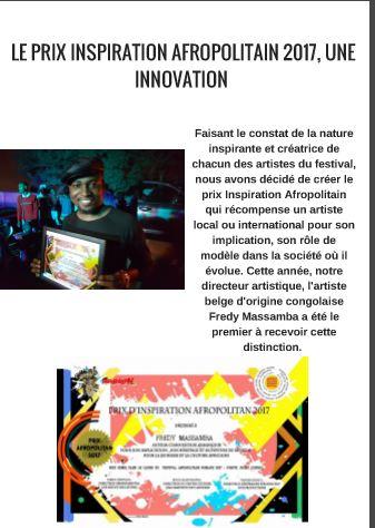 CONGO4