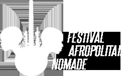 Festival Afropolitain Nomade